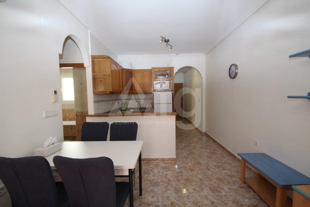 3 bedroom Villa in Santiago de la Ribera - WHG113945 - 11