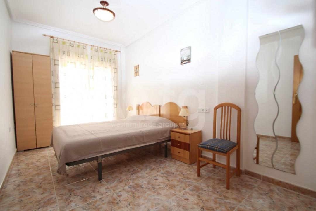 3 bedroom Villa in Santiago de la Ribera - WHG113945 - 12