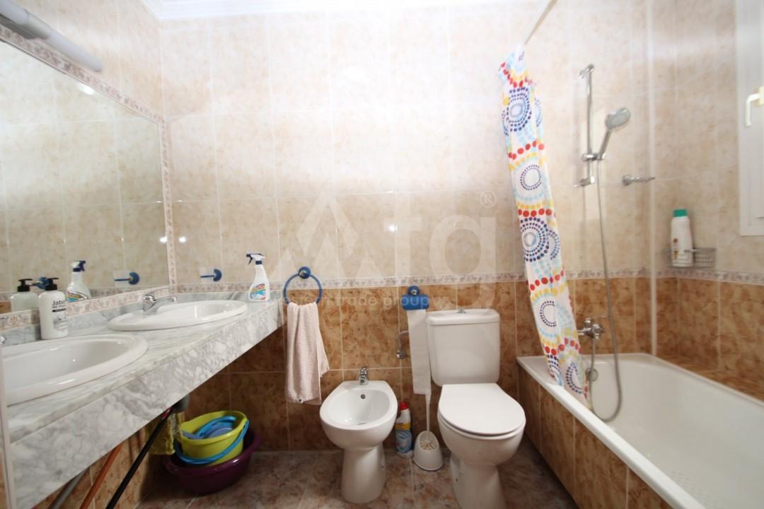 3 bedroom Villa in Santiago de la Ribera - WHG113945 - 13