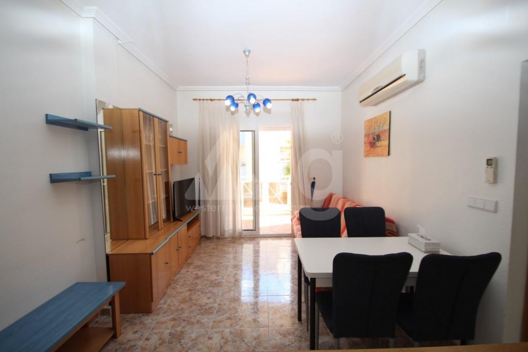 3 bedroom Villa in Santiago de la Ribera - WHG113945 - 4