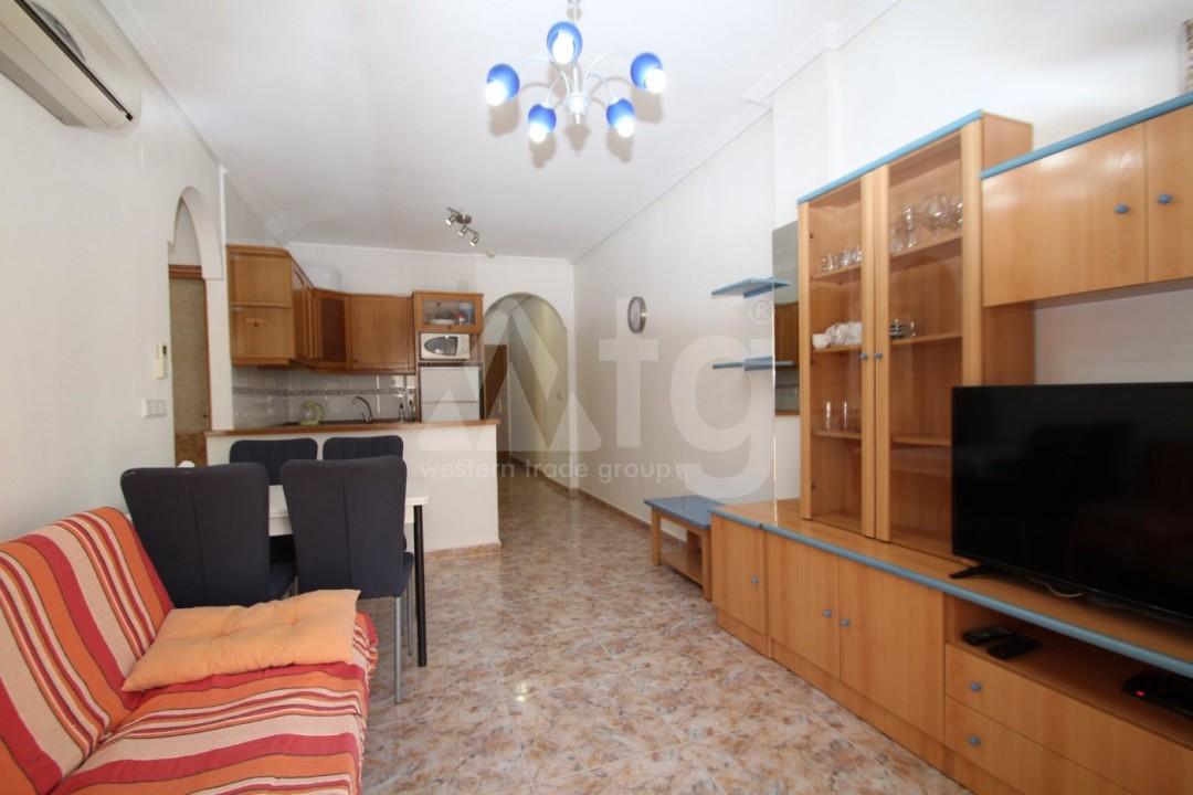 3 bedroom Villa in Santiago de la Ribera - WHG113945 - 5