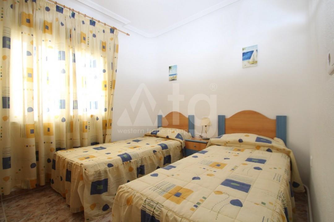 3 bedroom Villa in Santiago de la Ribera - WHG113945 - 6