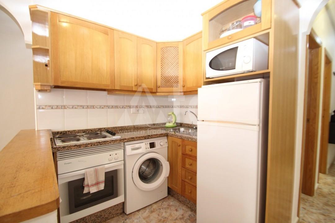 3 bedroom Villa in Santiago de la Ribera - WHG113945 - 8