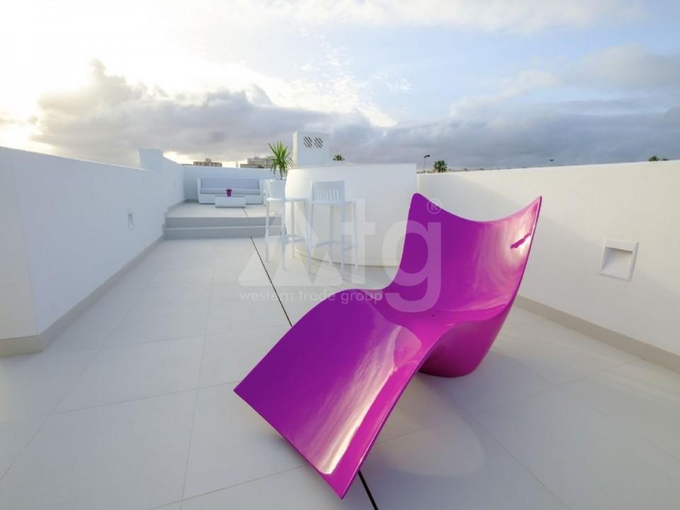 4 bedroom Villa in Torrevieja - AGI2595 - 13