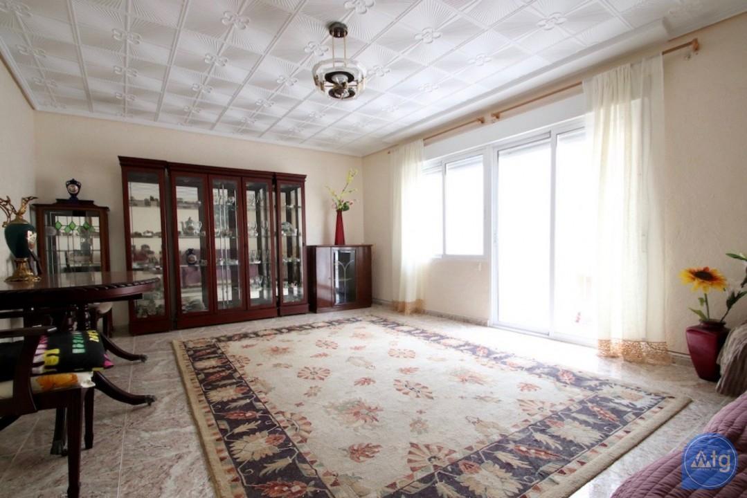 3 bedroom Villa in Villamartin  - VS114250 - 1