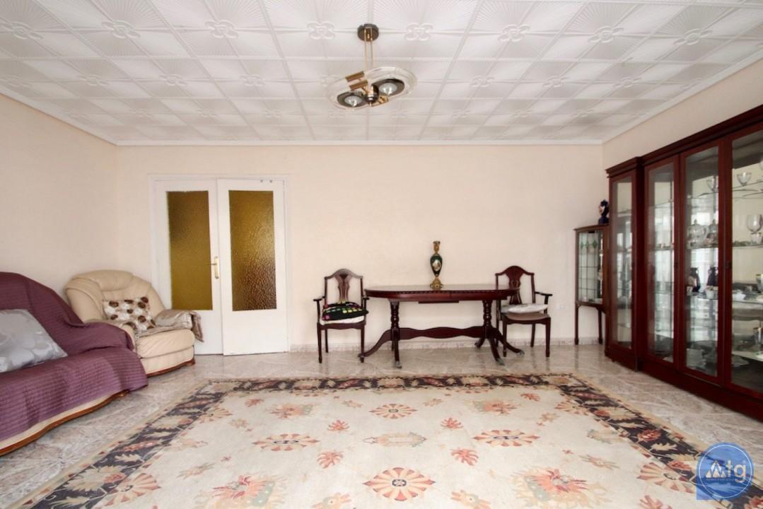 3 bedroom Villa in Villamartin  - VS114250 - 2