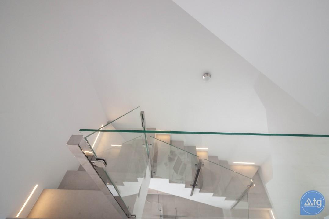 3 bedroom Villa in Villamartin  - VS114250 - 20