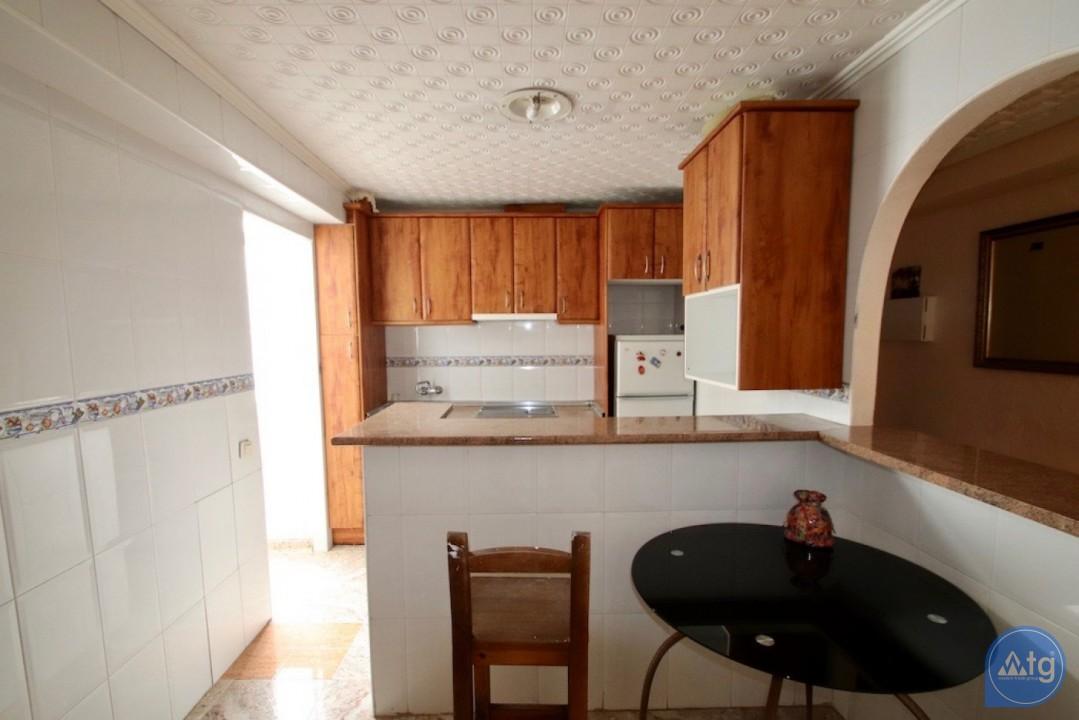 3 bedroom Villa in Villamartin  - VS114250 - 3