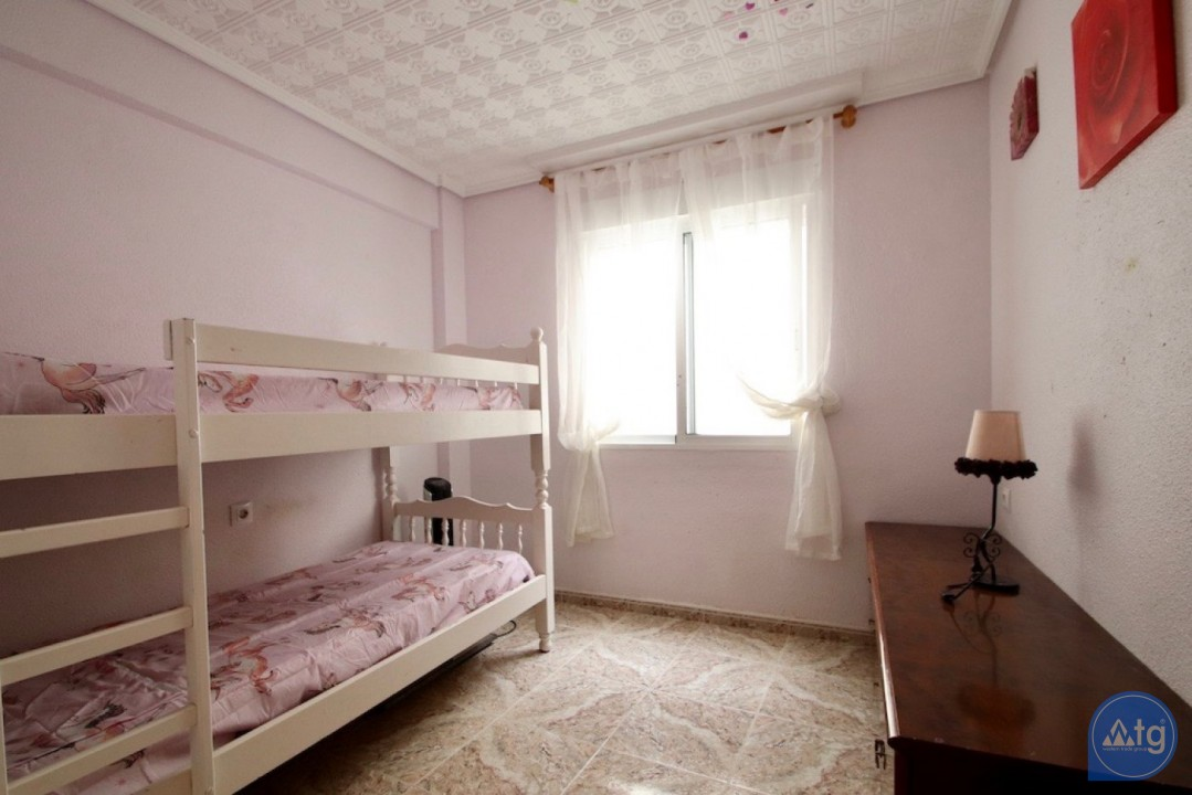 3 bedroom Villa in Villamartin  - VS114250 - 5