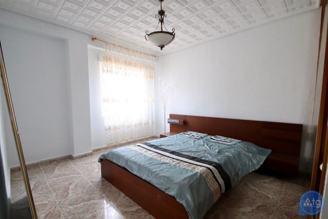 3 bedroom Villa in Villamartin  - VS114250 - 7