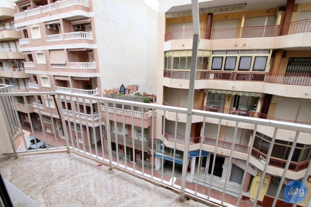 3 bedroom Villa in Villamartin  - VS114250 - 9