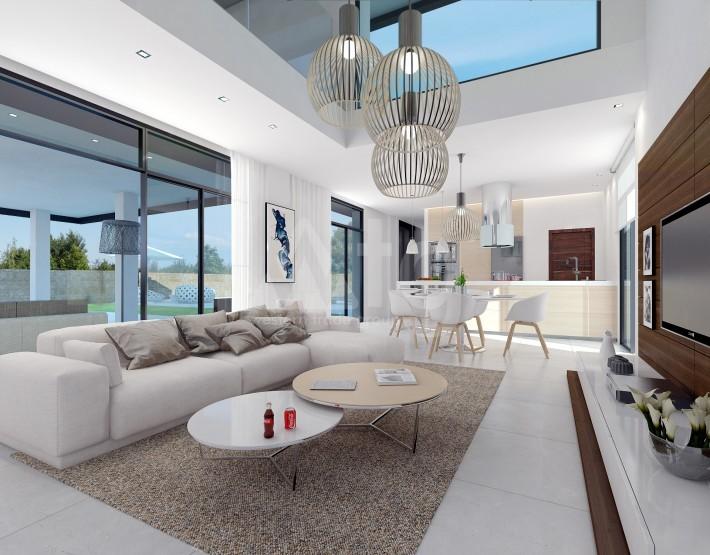 3 bedroom Villa in Vistabella - VG8388 - 4
