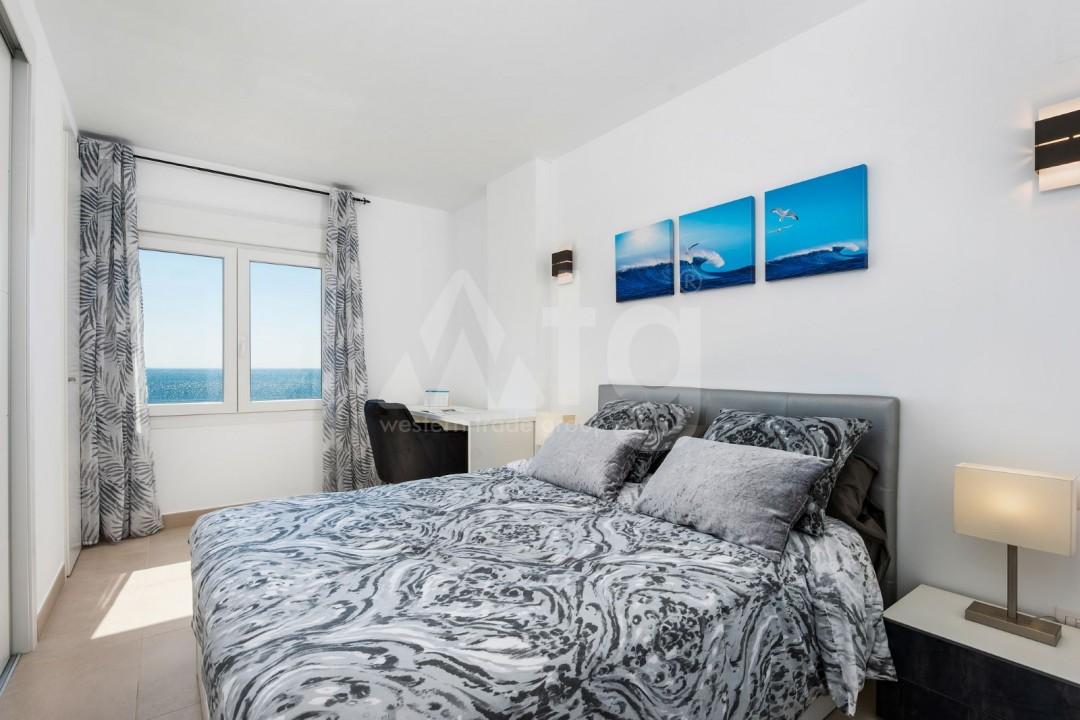 4 bedroom Villa in Dehesa de Campoamor  - AGI115611 - 12