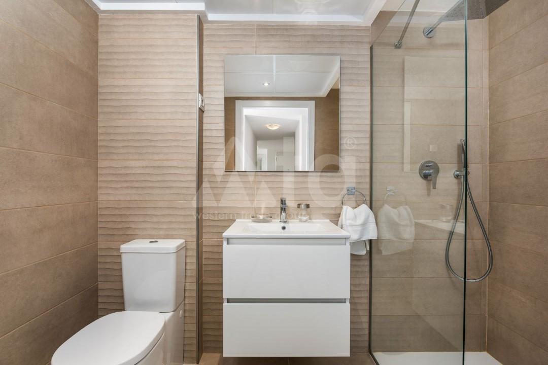 4 bedroom Villa in Dehesa de Campoamor  - AGI115611 - 13