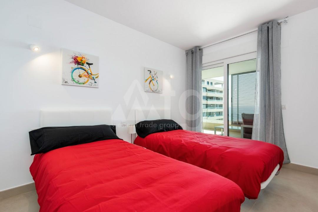 4 bedroom Villa in Dehesa de Campoamor  - AGI115611 - 15