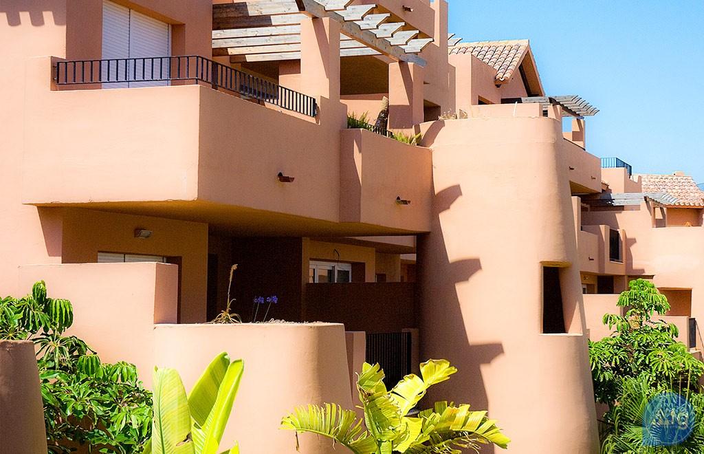3 bedroom Villa in Dehesa de Campoamor  - AGI115717 - 5