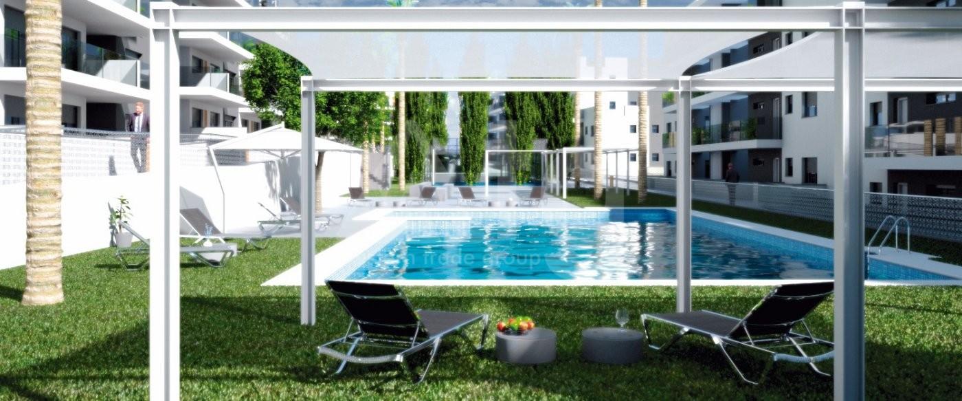 3 bedroom Villa in Santiago de la Ribera - WHG113951 - 4