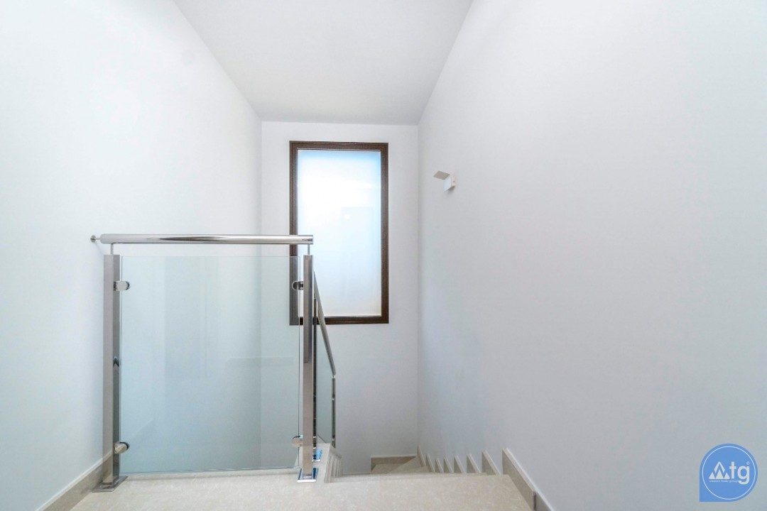 3 bedroom Villa in Ciudad Quesada - GV8184 - 18