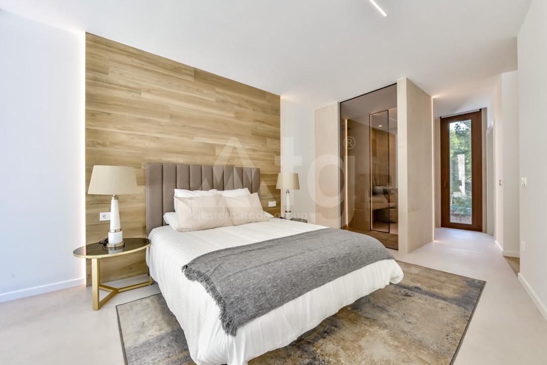 3 bedroom Villa in Benijófar  - PP115993 - 11