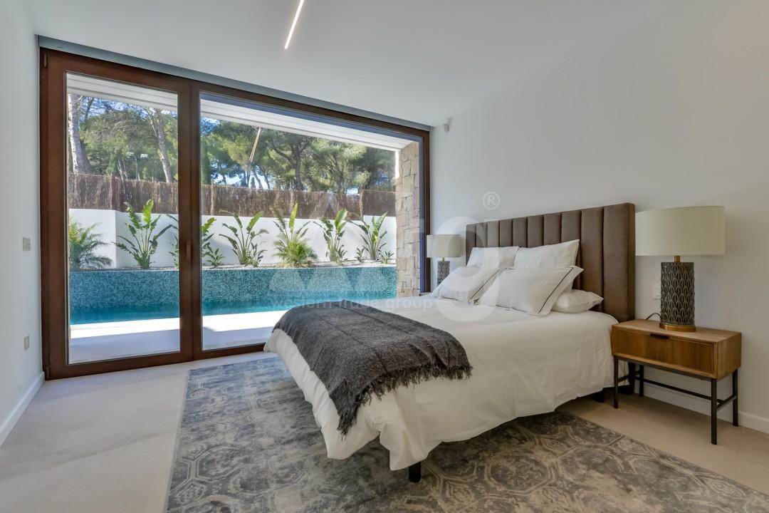3 bedroom Villa in Benijófar  - PP115993 - 15