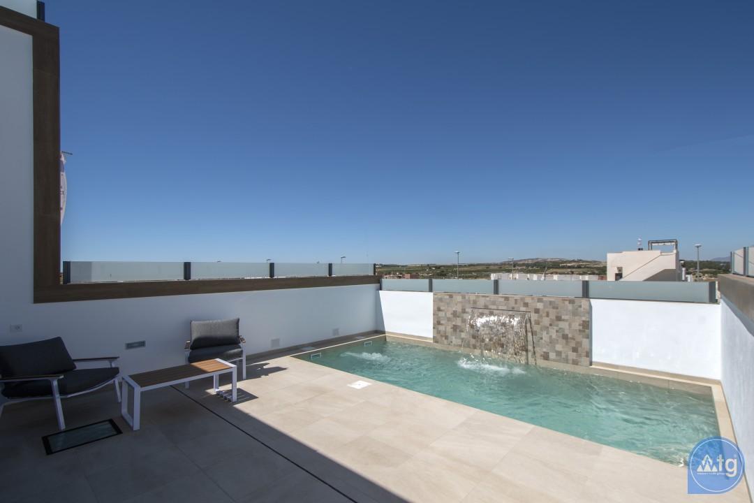 3 bedroom Villa in Benijófar  - PP115993 - 35