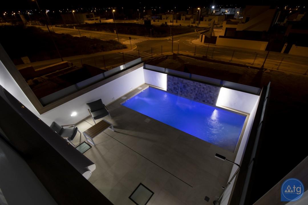 3 bedroom Villa in Benijófar  - PP115993 - 39