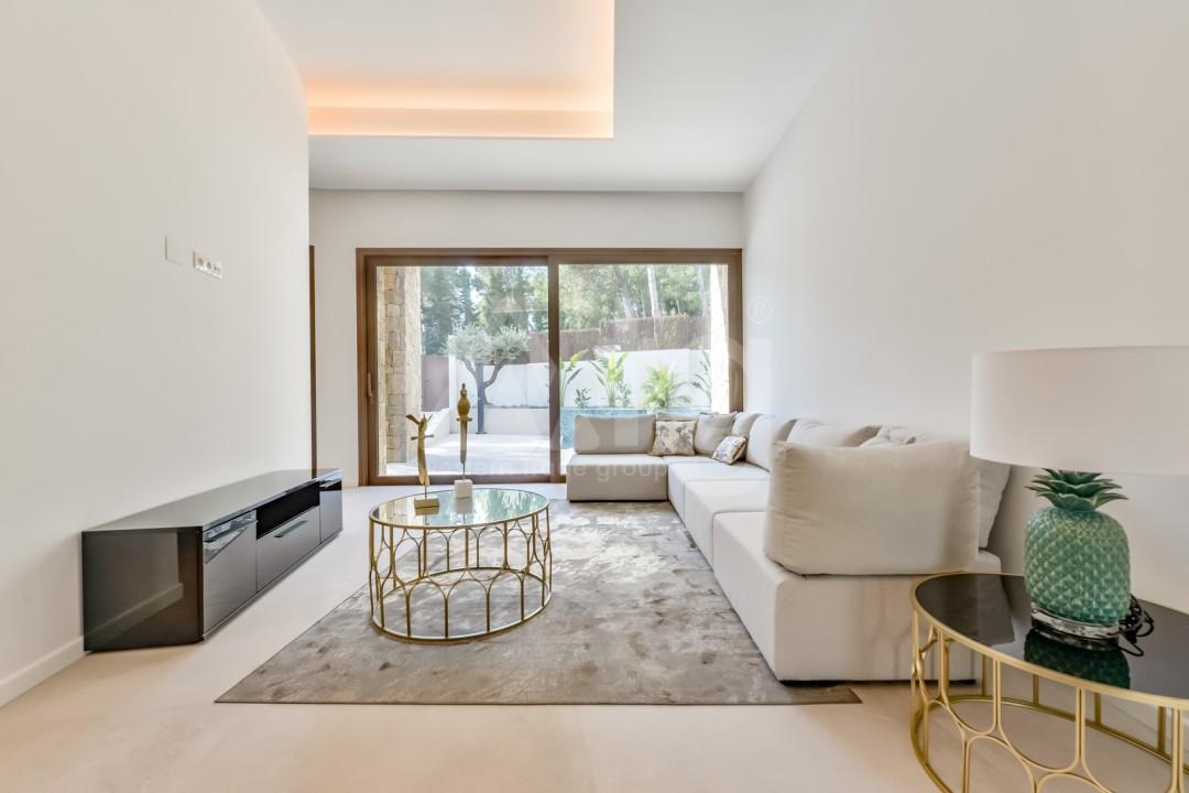 3 bedroom Villa in Benijófar  - PP115993 - 8