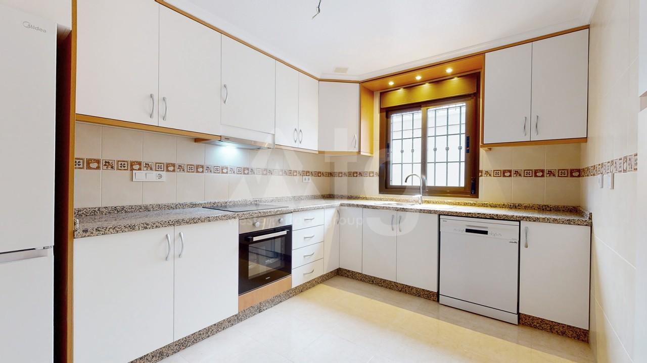 3 bedroom Villa in Benissa  - MVV118604 - 10
