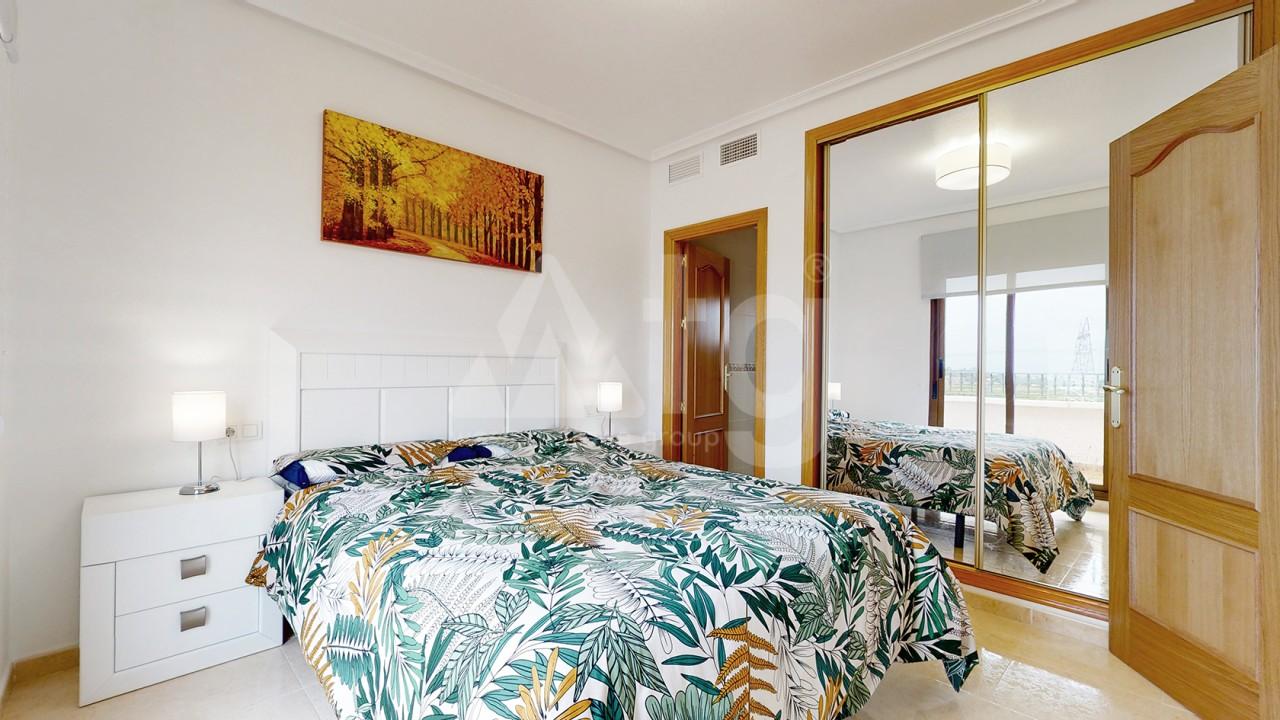 3 bedroom Villa in Benissa  - MVV118604 - 13