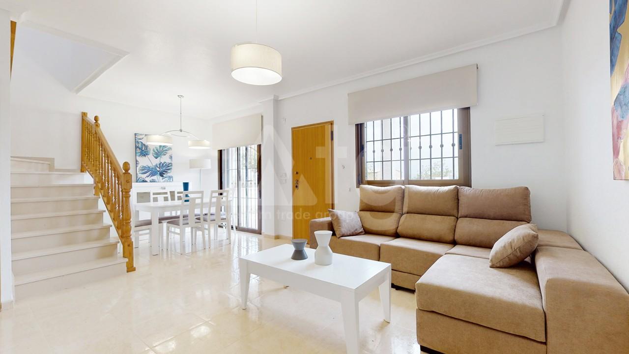 3 bedroom Villa in Benissa  - MVV118604 - 5