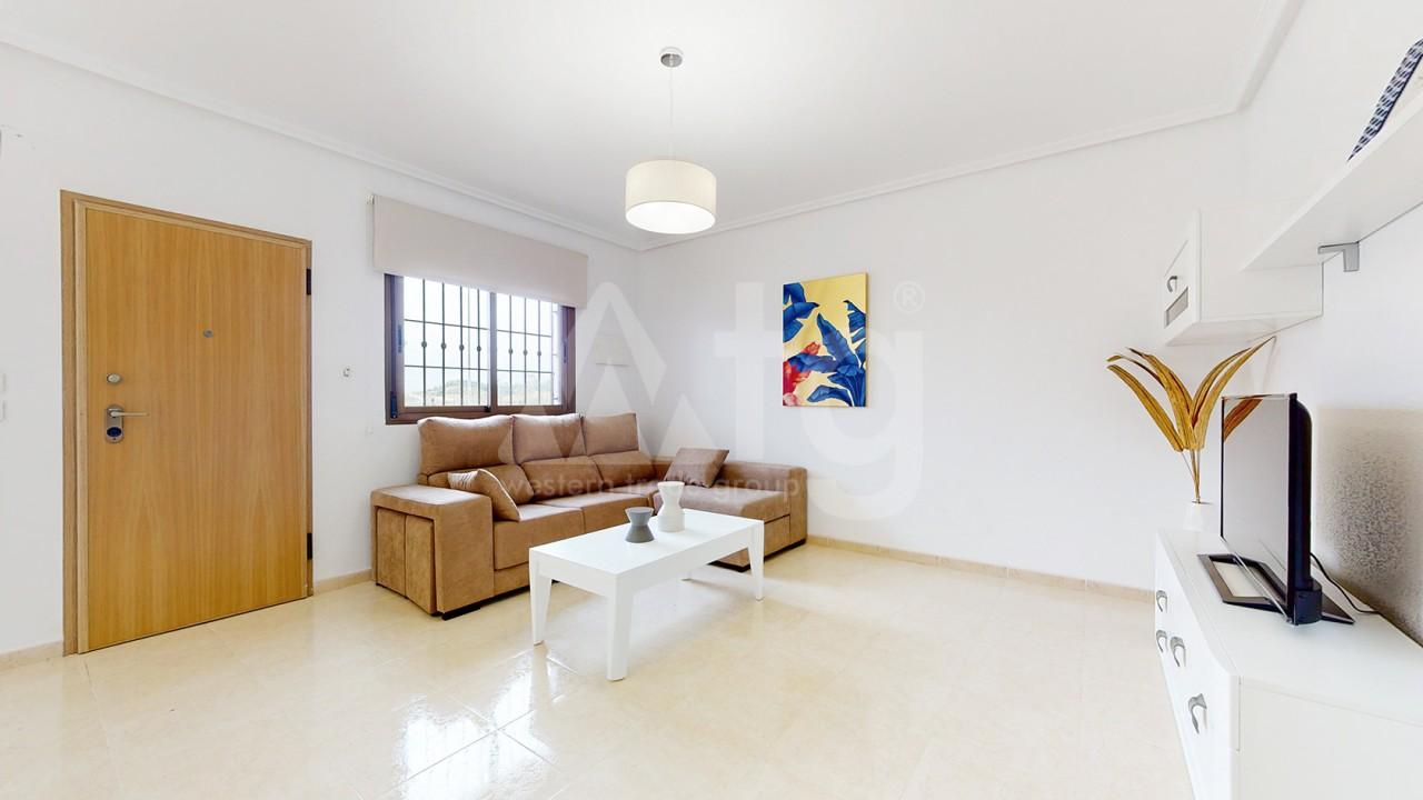 3 bedroom Villa in Benissa  - MVV118604 - 6