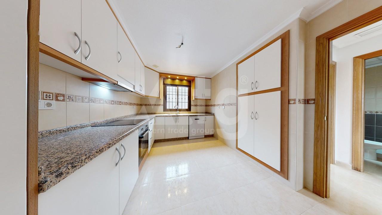 3 bedroom Villa in Benissa  - MVV118604 - 9
