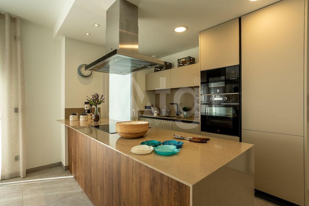 3 bedroom Villa in La Manga  - AGI5786 - 17