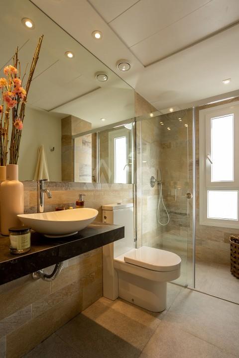 3 bedroom Villa in La Manga  - AGI5786 - 25