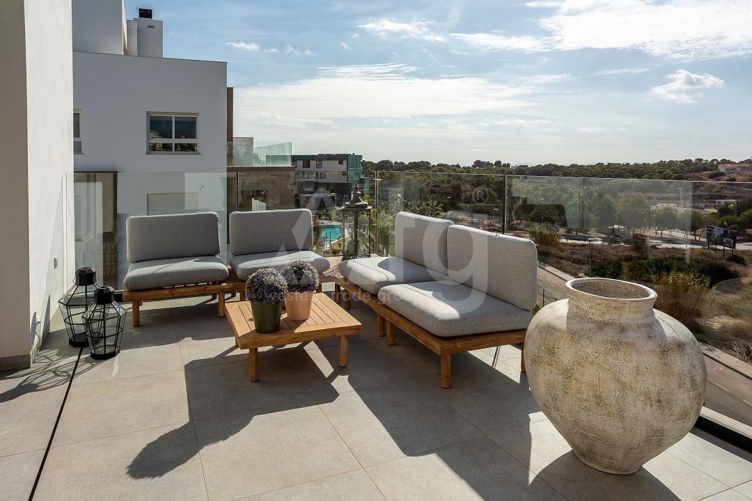 3 bedroom Villa in La Manga  - AGI5786 - 4