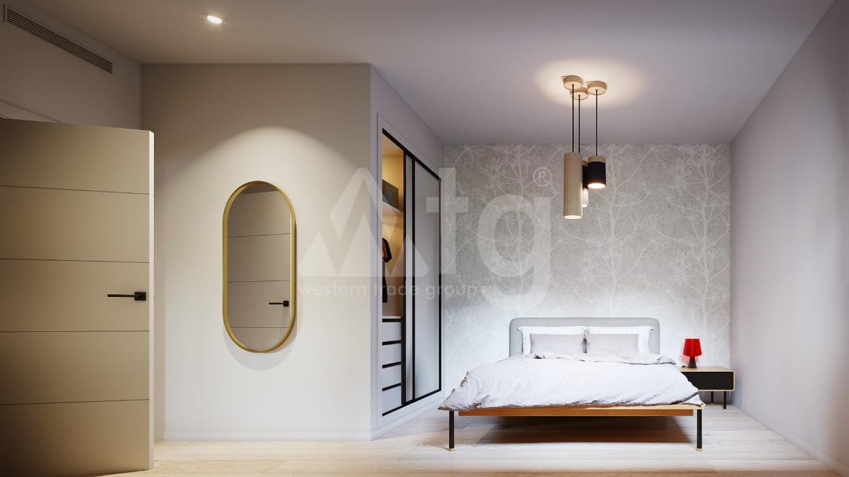 3 bedroom Villa in Los Montesinos  - HQH116662 - 7
