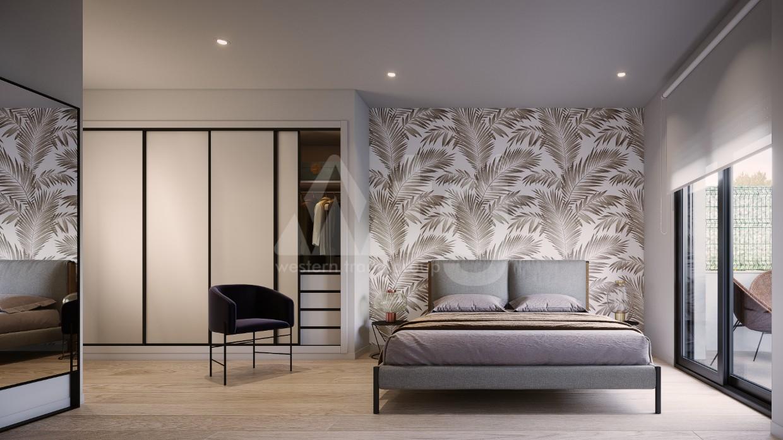 3 bedroom Villa in Los Montesinos  - HQH116662 - 8
