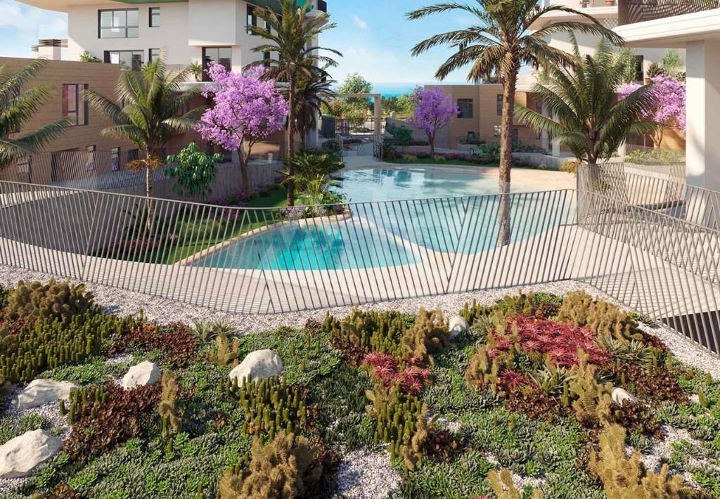 3 bedroom Villa in Torrevieja - IM8229 - 11