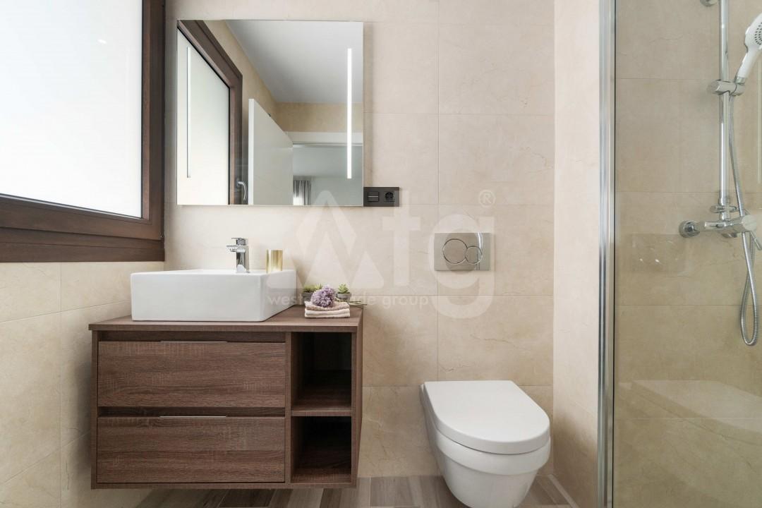 3 bedroom Villa in Torrevieja - IM8229 - 28