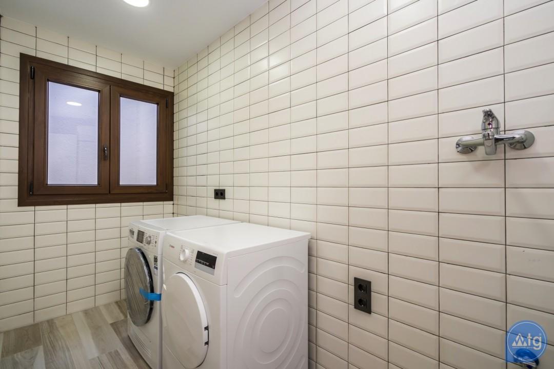 3 bedroom Villa in Torrevieja  - IM8229 - 30