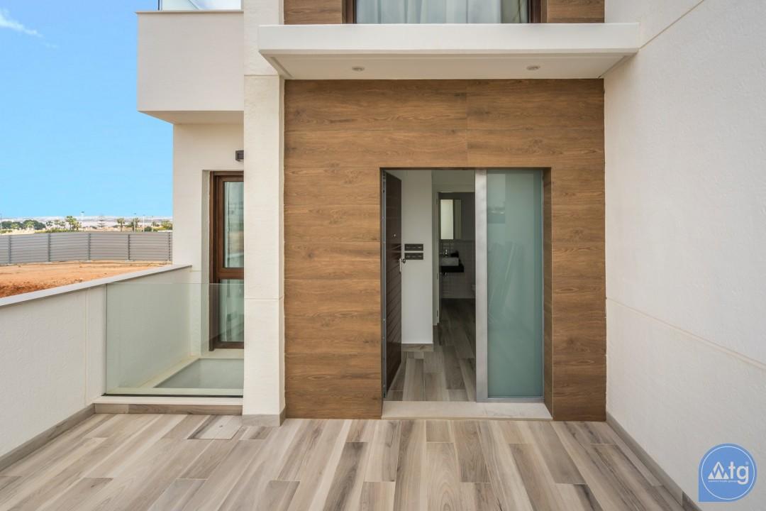 3 bedroom Villa in Torrevieja - IM8229 - 31