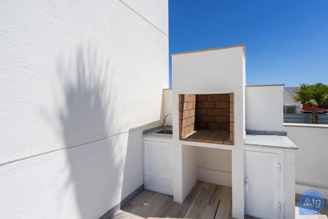 3 bedroom Villa in Torrevieja - IM8229 - 32