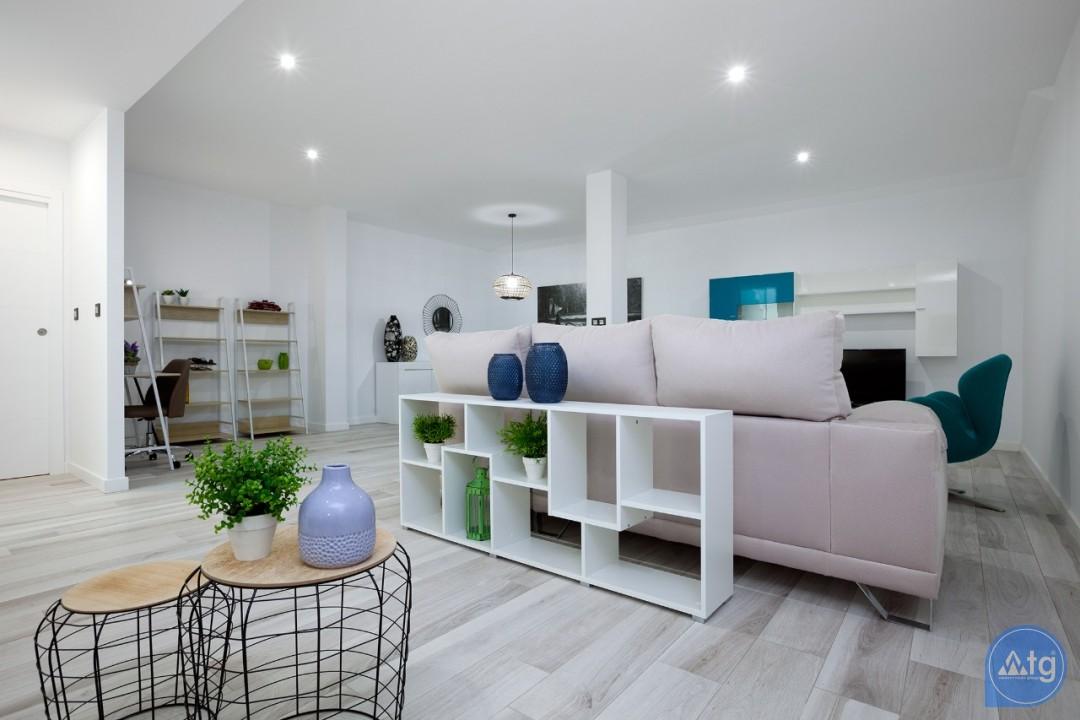 3 bedroom Villa in La Zenia - IM8223 - 20