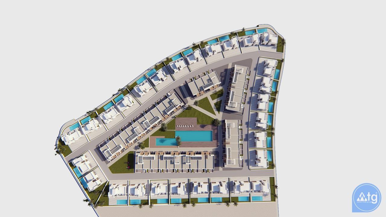 Villa de 3 chambres à Algorfa - PT6722 - 21
