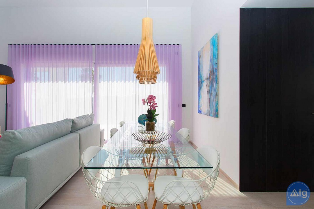 Villa de 3 chambres à Algorfa - TRI114880 - 34