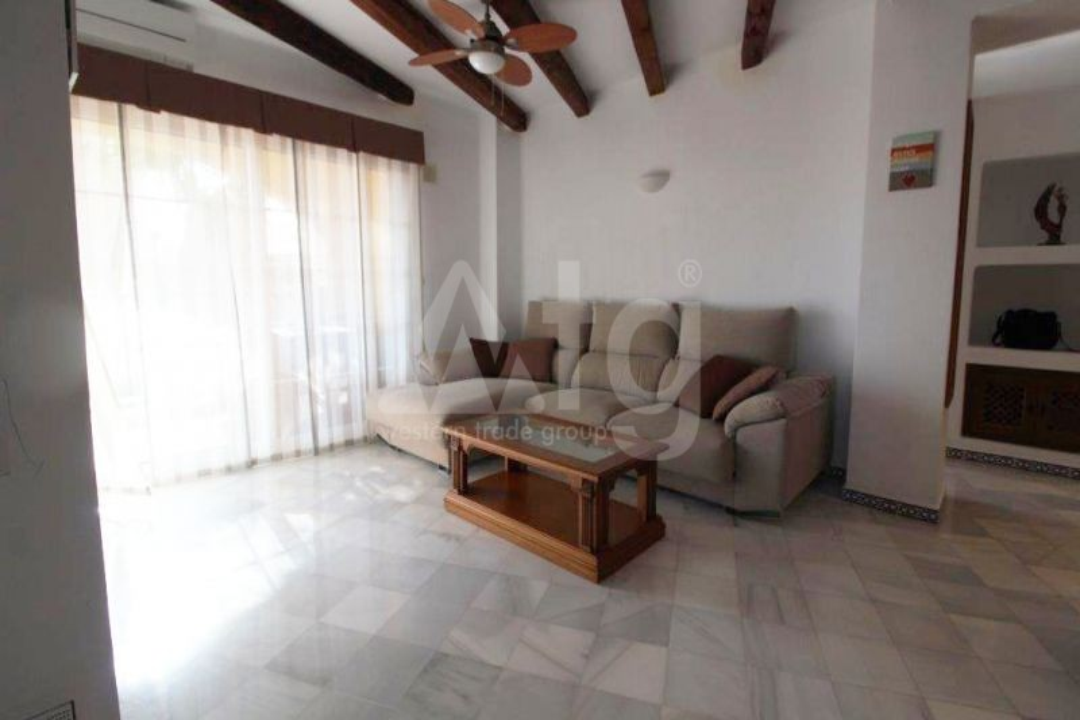 Villa de 3 chambres à Algorfa - TRI114880 - 5