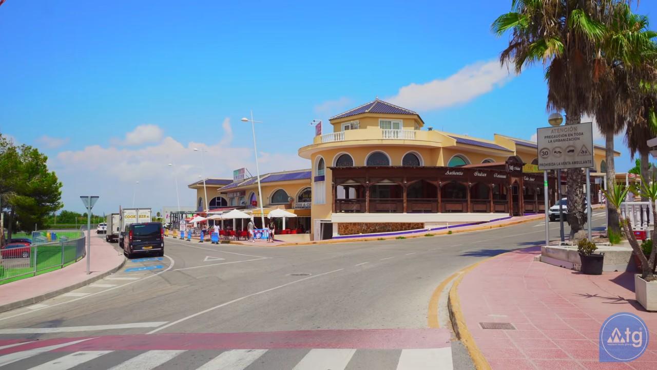 Villa de 3 chambres à Benijófar - PP115997 - 46