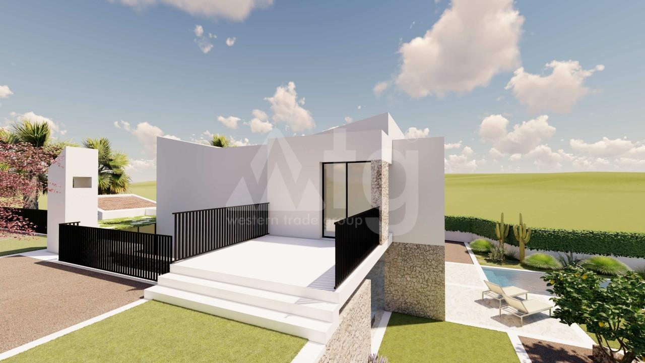 Villa de 3 chambres à Benijófar - PP115997 - 5
