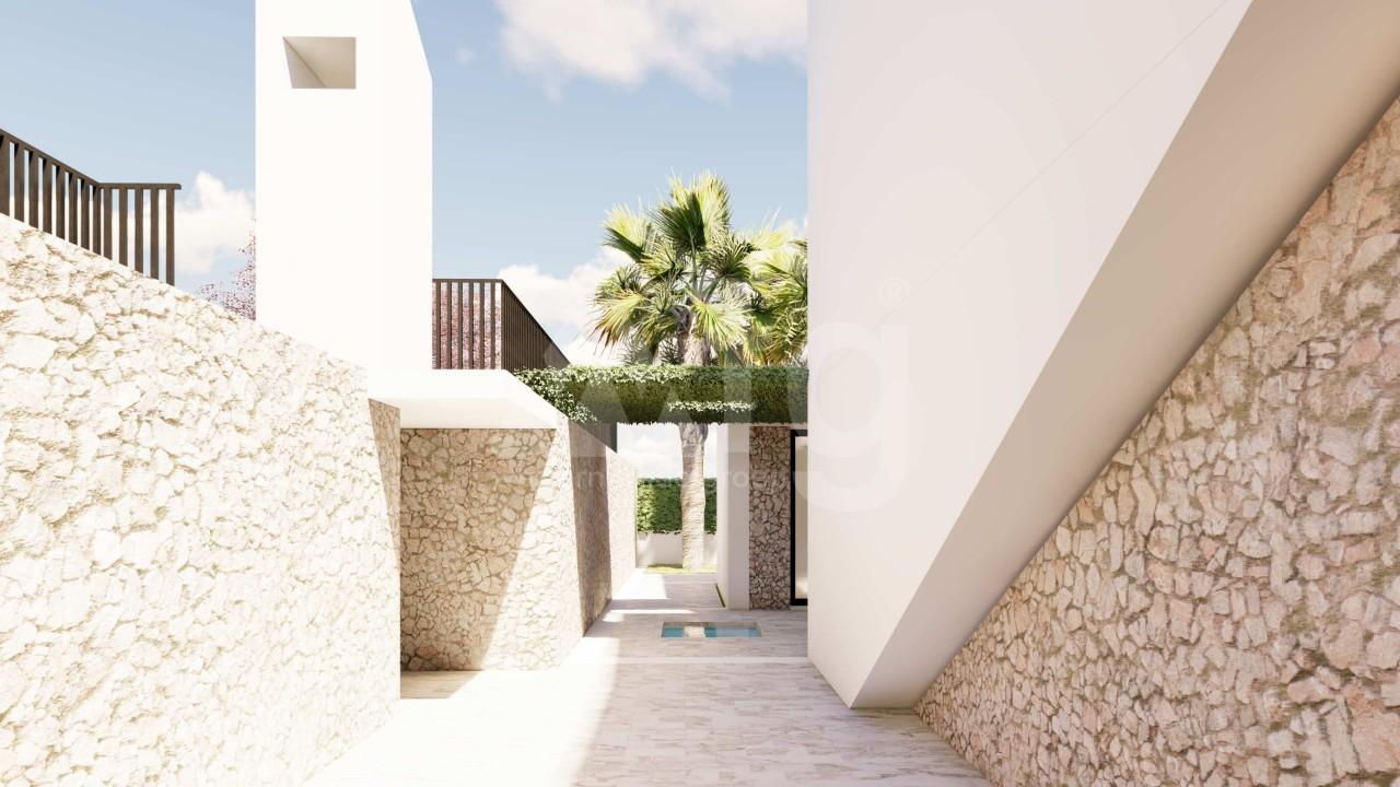 Villa de 3 chambres à Benijófar - PP115997 - 7