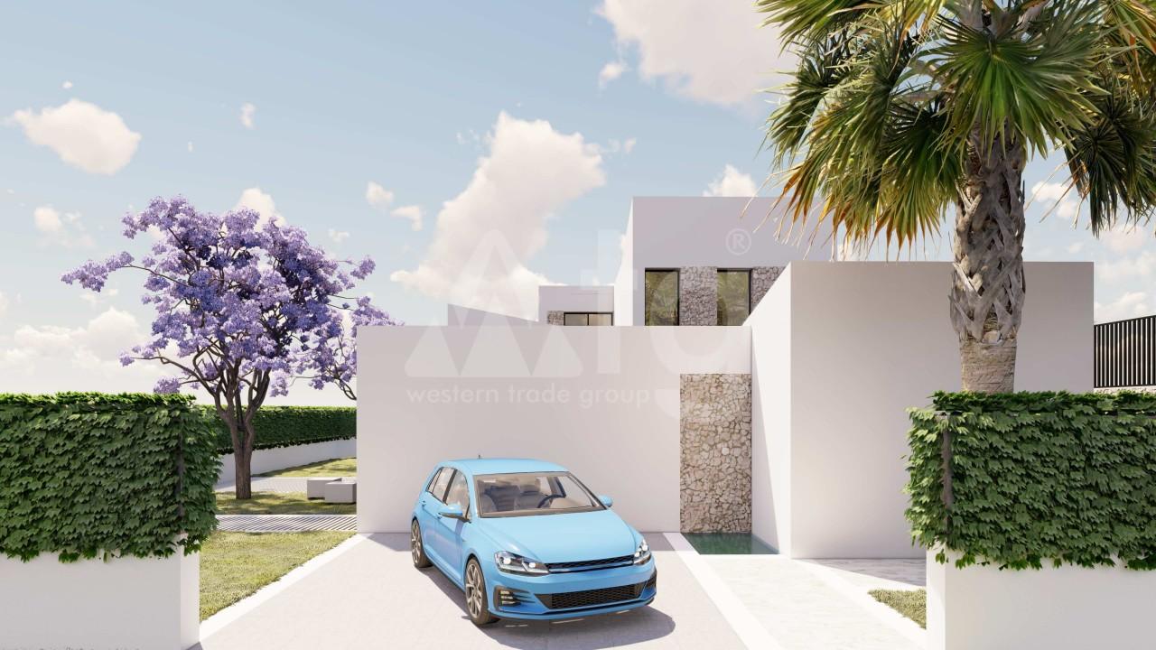 Villa de 3 chambres à Benijófar - PP115997 - 8